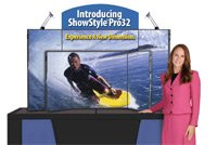 ShowStyle Pro32