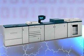The Xerox 700